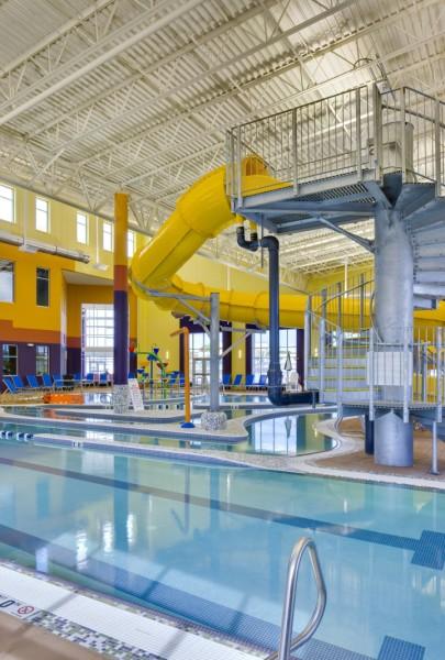 Las Cruces Regional Rec Amp Acquatics Center Jaynes