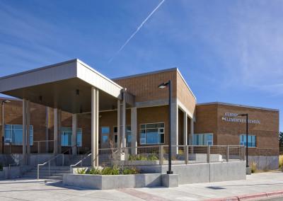 Kearny Elementary School
