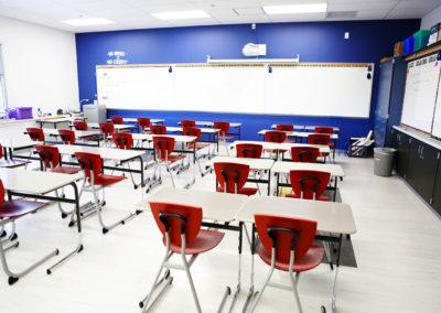 Mancos Schools K-12