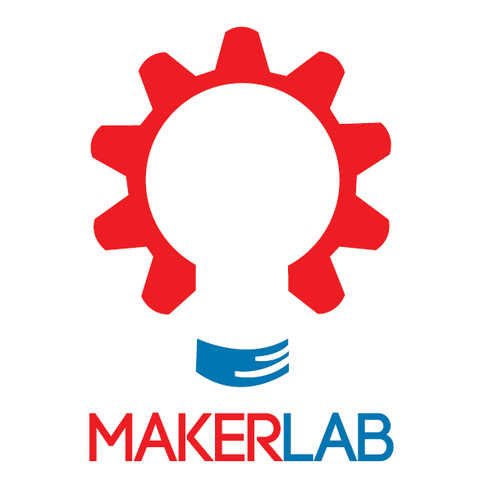 Makerlab @ The Powerhouse Inspires Innovation
