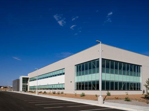 KSI – Carlsbad Chevron Field Office